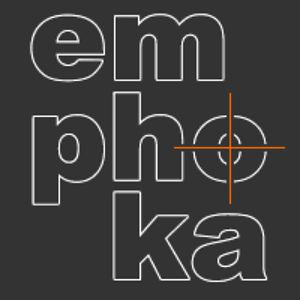 Profile picture for emphoka
