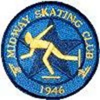 Midway Speedskating Club