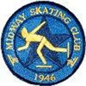 Profile picture for Midway Speedskating Club