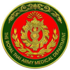 Army Medical Department
