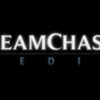 Dream Chaser Media