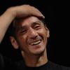 Takao Kawaguchi