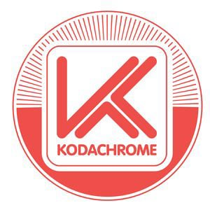 Profile picture for KODACHROME