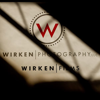 Wirken Films and Photography