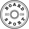Boardsport Finland