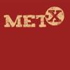 Met-X