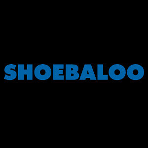 Profile picture for Shoebaloo