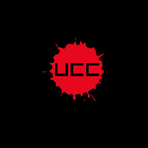 Profile picture for UCC