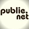 publie.net