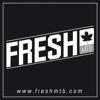 freshmtb