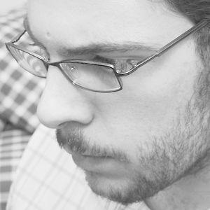 Profile picture for daniel estheras