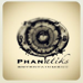 Phanatiks Entertainment