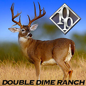 Double Dime Ranch On Vimeo