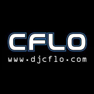 Profile picture for CFLO