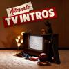 Alternate TV Intros