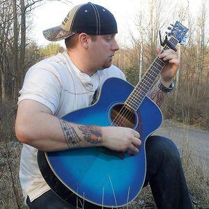 Profile picture for Shawn Stoddard