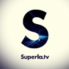 Superla.tv