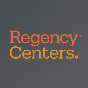 Profile picture for Regency Centers