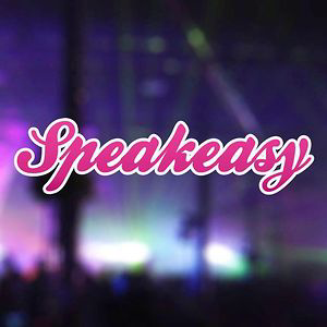 Profile picture for Speakeasy.is