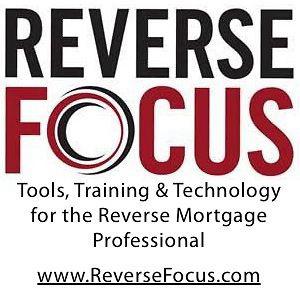 Profile picture for Reverse Focus