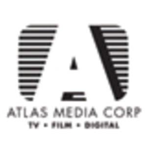 Profile picture for ATLAS DEVELOPMENT