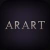 ARART