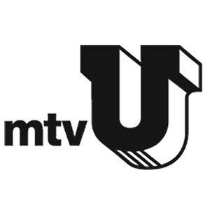 Profile picture for mtvU College Filmmakers