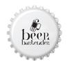 BeerBartender