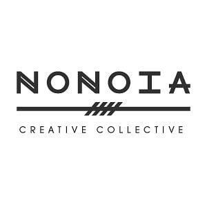 Profile picture for Nonoia Lab
