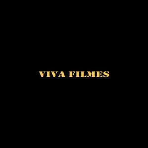 Profile picture for Viva Filmes