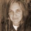 Gail Wyness