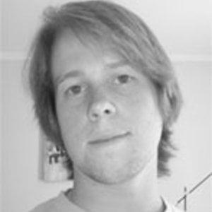 Profile picture for Cristiano Baptista