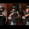BgotsBarcos Cinetography
