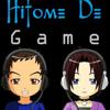 Hitome De Game