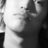 Yasuhiro Tamura