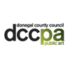 Donegal Public Art