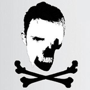 Profile picture for LukahWorkz