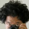Marcus Chun