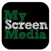 My Screen Media