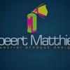 Matthieu Libeert