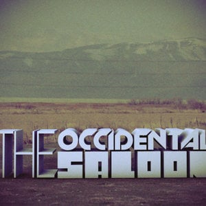 Profile picture for The Occidental Saloon