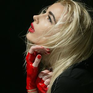 Profile picture for VERONIKA