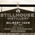 Stillhouse Distillery