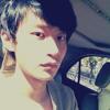 JuSung Hyung
