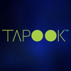 Tapook