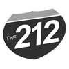 The 212