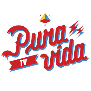 Profile picture for PuraVidaTV / Productora