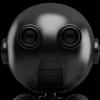 no robot