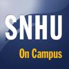 SNHU On Campus