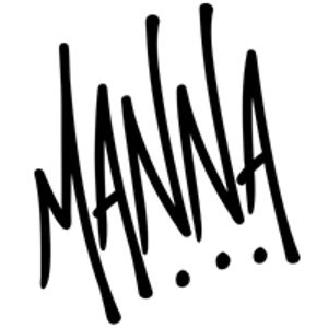 Profile picture for Manna Clothing